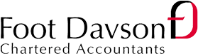 Foot Davson Chartered Accountants in Tunbridge Wells